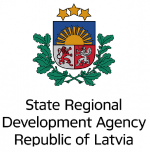 State Regional Development Agency - Project partner