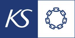 Kommunesektorens organisasjon – KS